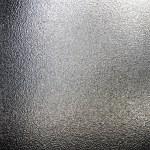 Silver foil — Stock Photo #1214689