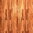 Floorboards — Stock Photo