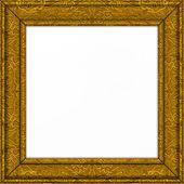 Ramki obrazu — Zdjęcie stockowe