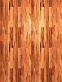 Floorboards — Stock Photo