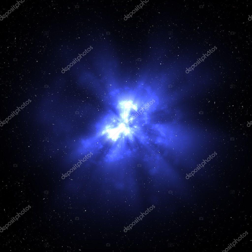 how to download maplestory nova