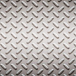 Artikel Alloy Diamond plate — Stockfoto #1244745