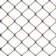 Royalty-Free Stock Photo: Chainlink fence
