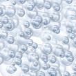 Royalty-Free Stock Photo: Bubbles