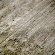 Old grungy wood background texture — Stock Photo