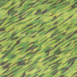 Camouflage cloth — Stock Photo #1865769
