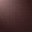 Carbon fibre fiber texture — Stock Photo