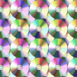 Stock Photo: Cd background