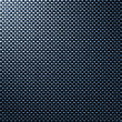 Stock Photo: Carbon fibre fiber texture
