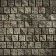 Grunge stone wall — Stock Photo #1973220