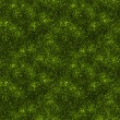 Hedge background — Stock Photo #2021087