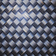 Woven metal — Stock Photo #2038094
