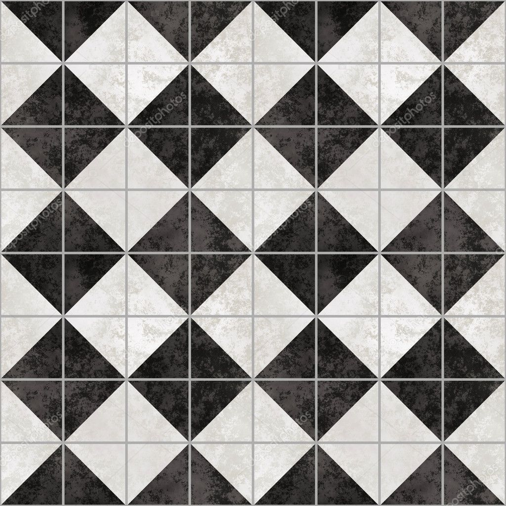 Marble floor stock photo clearviewstock 2037633 for Carrelage damier