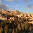 Stock Photo: Autumn Amman