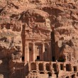 Petra — Stock Photo #1090488