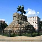 Kiev — Stock Photo #1090723