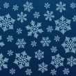 Snowflakes — Stock Vector #1462970