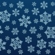 Snowflakes — Stock Vector #1462990