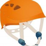 Protective helmet — Stock Vector #2301776
