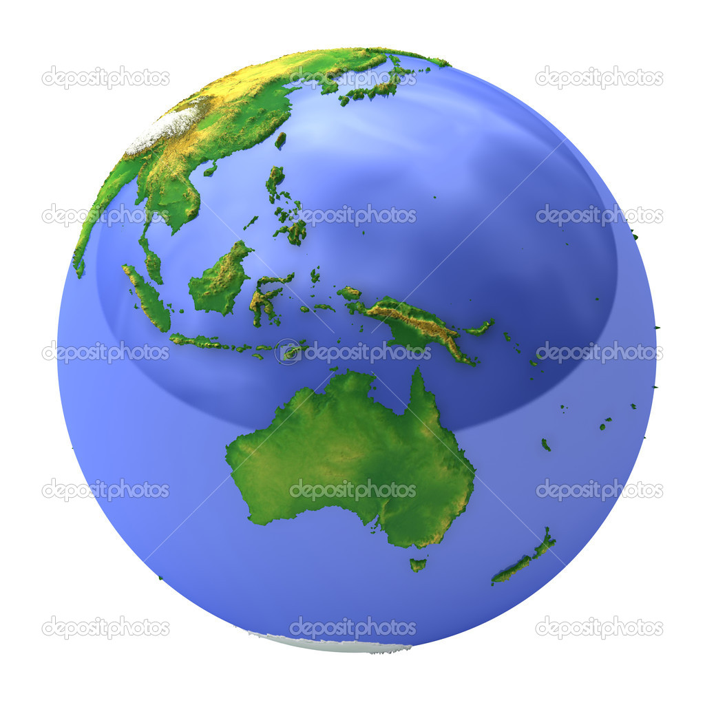 current map australia html with Stock Photo Pla  Earth Australia on Pinktourism additionally Rwanda Flag additionally Map South America Blank Printable as well Niamey together with 2335.