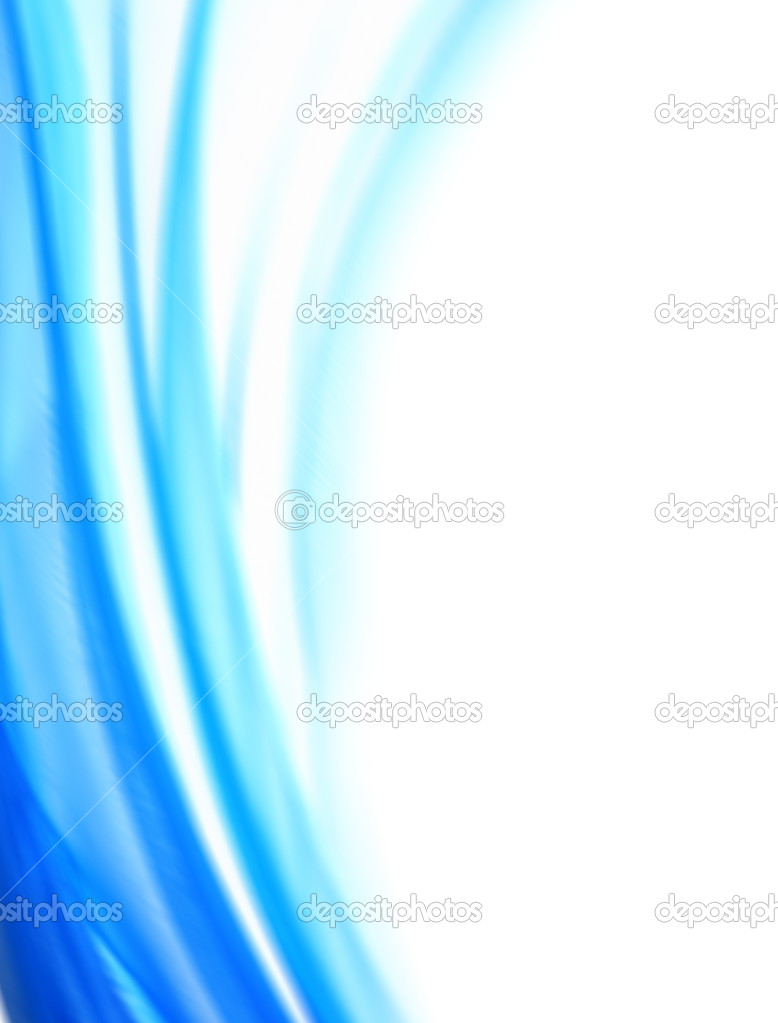 Abstract background, wave — Foto Stock #2332108