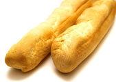 Fresh tasty bread 3 — Stock Photo