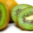 Kiwi fruit — Stock Photo #1437747