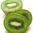 Kiwi fruit — Stock Photo #1583544