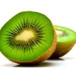 ������, ������: Kiwi