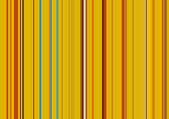 Striped retro background — Stock Photo