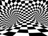 Illusion — Stock Photo