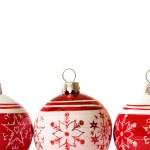 Christmas mood — Stock Photo #1055843