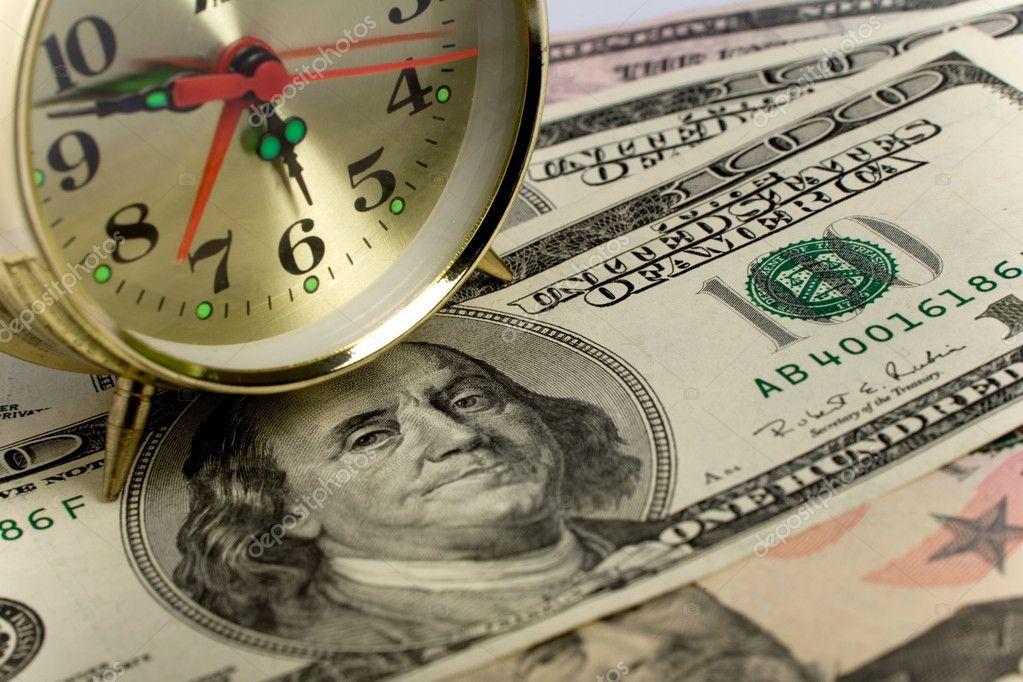 Цена на форексе цена и время