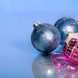 Chrismas decoration — Stock Photo #1670397