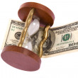 Time is money — Stock Photo #1695172