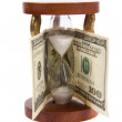 time is money — Stock Photo #1695214