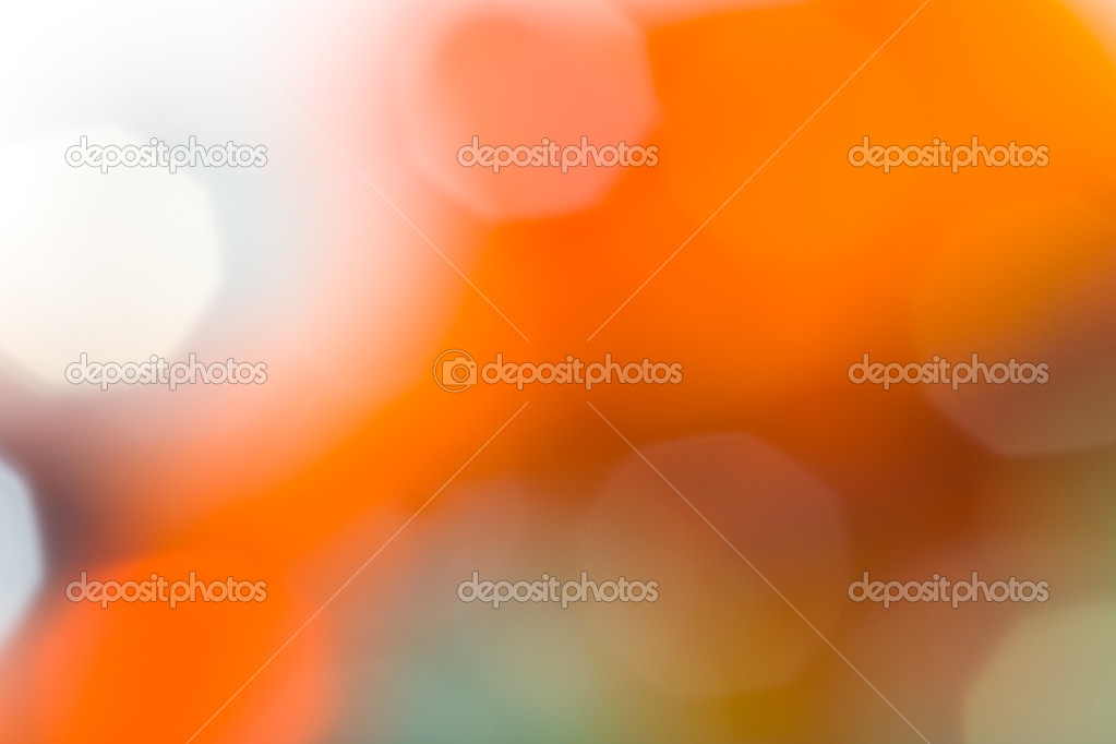 Blur abstract color background — Stock Photo #1697012