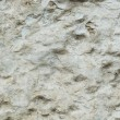 Royalty-Free Stock Photo: Limestone surface
