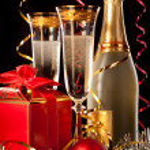 Champagne — Stock Photo #1257134