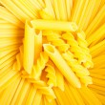 Macaroni — Stock Photo #2181112
