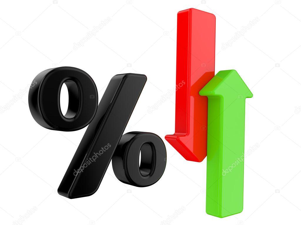 Форекс один процент в день