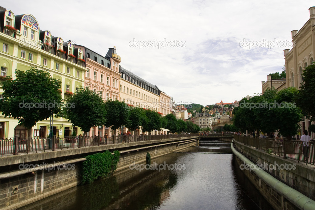karlovy vary chatrooms Discover the best things to do in karlovy vary book tickets and activities online with our best price guarantee read reviews about top tours and attractions in.