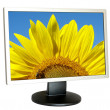 Royalty-Free Stock Photo: Monitor