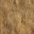 Royalty-Free Stock Photo: Burlap texture