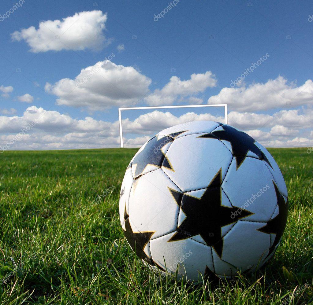 сматри игра футбол скачат