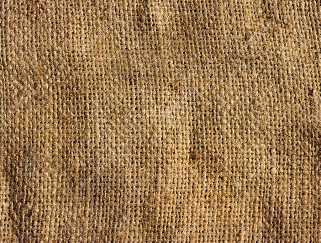 brown burlap texture background - photo #3