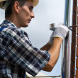 Worker — Stock Photo #1080392