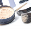 Cosmetics — Stock Photo #1169569