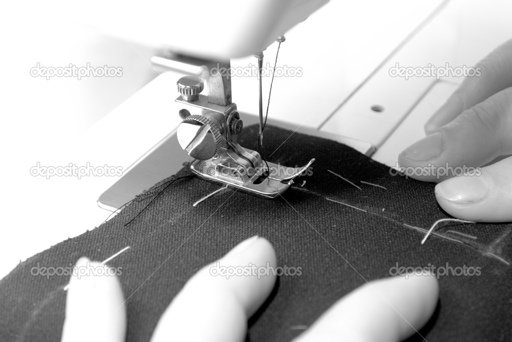 SEWING JOBS : Embroidery Design & Service - SewingJobs.org