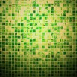 Royalty-Free Stock Photo: Mosaic background
